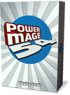 PowerMage 54 Box