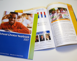 School Choice Yearbook
